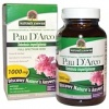 Nature-s-Answer-Pau-D-Arco-1000-mg-90-Vegetarian-Capsules.jpg