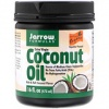 Jarrow-Formulas-Organic-Extra-Virgin-Coconut-Oil-16-oz-473-g.jpg