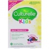 Culturelle-Kids-Chewables-Probiotics-Natural-Bursting-Berry-Flavor-30-Tablets.jpg