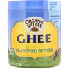 Organic-Valley-Organic-Ghee-Clarified-Butter-13-oz-368-g.jpg